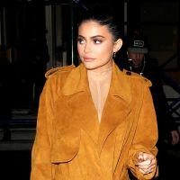 Kylie Jenner : sa ligne de maquillage concurrencée par... Kanye West !