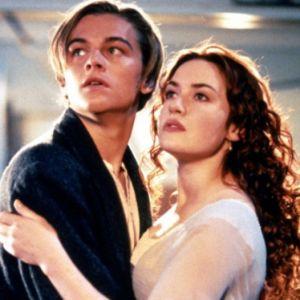 Titanic : un acteur du célèbre film de James Cameron décédé à 61 ans !