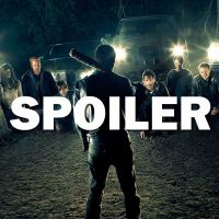 The Walking Dead saison 7 : le complice de Daryl révélé dans l'épisode 11