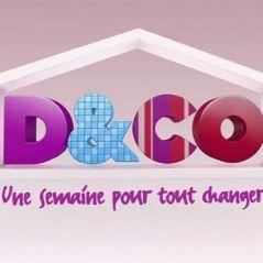 D&Co : fin de l'émission de M6 ? La chaîne sème le doute