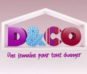 D&Co : bientôt la fin de l'émission ?