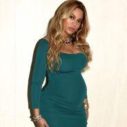 Beyoncé enceinte de jumeaux : la femme de Jay Z poste des nouvelles photos de son ventre rond 😍