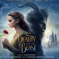 La Belle et la Bête : un personnage gay dans le film, moment historique chez Disney