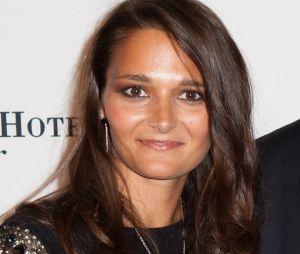 Leslie Lemarchal, la soeur de Grégory Lemarchal, est enceinte !