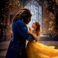 La Belle et la Bête : on a vu le film, nos premières impressions