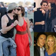 The Vampire Diaries : 8 couples qui se sont formés sur le tournage de la série