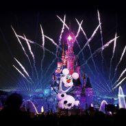 Disneyland Paris : 30 secrets que vous ne connaissiez peut-être pas sur le parc d'attraction