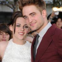 """Kristen Stewart : son couple avec Robert Pattinson ? """"Ce n'était pas une vie"""""""
