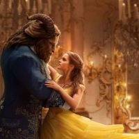 Concours La Belle et la Bête : des places de ciné et des goodies à gagner