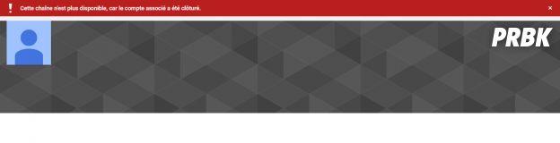 EnjoyPhoenix : son petit ami Florian a fermé sa page YouTube