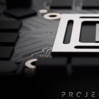 Xbox One Scorpio : enregistrer ses vidéo en 4k / 60fps ? Ce sera bientôt possible !