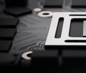 Xbox One Scorpio announcement picture