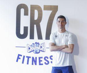 Cristiano Ronaldo fait-il 3.000 abdos par jour comme le dit la rumeur ? CR7 répond enfin !