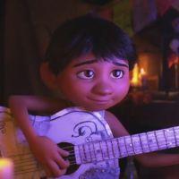 Coco : la bande-annonce du prochain Disney-Pixar nous en met déjà plein les yeux