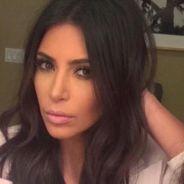 Kim Kardashian : après l'agression, elle remercie la police française... et les paparazzi