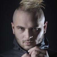 """""""Imagine"""" : JUL lance son Album Gratuit Vol. 3 avec un premier son !"""