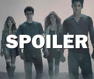 Teen Wolf saison 6 : Cody Christian bientôt mort ? La rumeur inquiétante