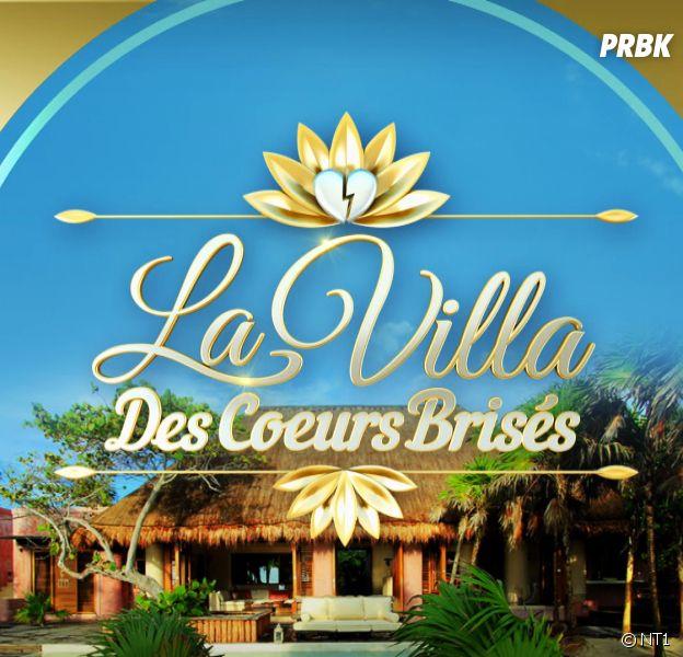 La Villa des Coeurs Brisés 3 : les premiers candidats dévoilés ?