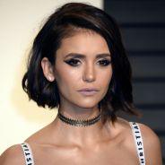 Nina Dobrev déprimée à cause de l'arrêt de The Vampire Diaries ? Ses fans sont inquiets