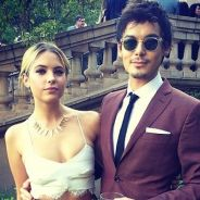 Ashley Benson (Pretty Little Liars) et Tyler Blackburn en couple ? La photo qui sème le doute