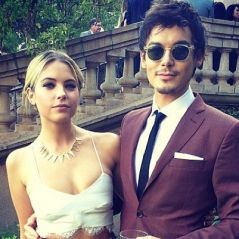 Ashley Benson (Pretty Little Liars) et Tyler Blackburn en couple ? La photo qui sème le doute