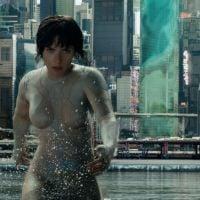 Ghost In The Shell : 5 bonnes raisons de courir voir Scarlett Johansson au cinéma