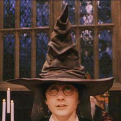 Harry Potter : cette théorie sur le Choixpeau Magique va vous convaincre