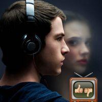 13 Reasons Why : faut-il regarder la nouvelle série de Netflix produite par Selena Gomez ?