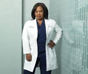 Grey's Anatomy : Chandra Wilson (Miranda Bailey) se confie sur la maladie incurable de sa fille