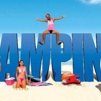Camping 2 ... un nouvel extrait ... le 3eme trailer