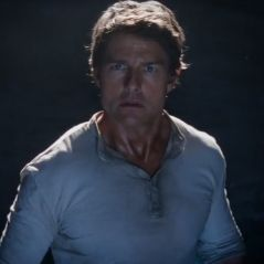 La Momie : Tom Cruise en danger dans la nouvelle bande-annonce