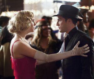 The Vampire Diaries : Tyler est le prétendant préféré de Caroline