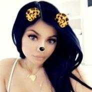 Kylie Jenner : bientôt star de sa propre émission de télé-réalité !