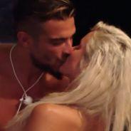 Les Marseillais South America : Julien Tanti et Carla s'embrassent dans les nouvelles images 😱
