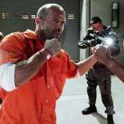 Dwayne Johnson et Jason Statham en prison pour Fast 8.