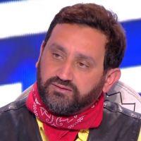 Cyril Hanouna se lâche sur Twitter : les fanzouzes partagés entre rires et consternation