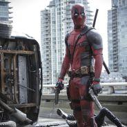 Deadpool 2 : un acteur d'Avengers devient Cable, Ryan Reynolds pas content (ou presque)