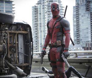 Deadpool 2 : Ryan Reynolds perd son réalisateur