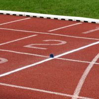 Meeting Areva de Paris Saint Denis 2010 ... Usain Bolt sera là en juillet