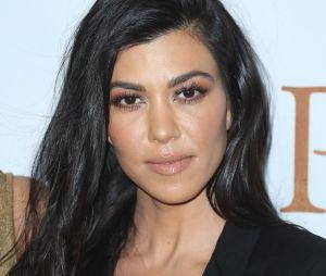 Justin Bieber largué par Kourtney Kardashian pour infidélité ?
