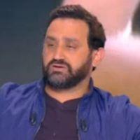 Cyril Hanouna tacle (encore) Yann Barthès : Quotidien répond sans détour 👊