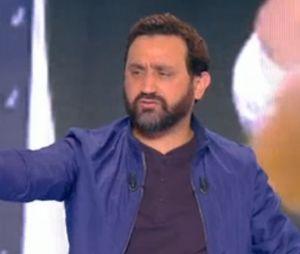 Cyril Hanouna et sa bande tacle Yann Barthès sur son prime : Quotidien répond !