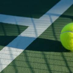 Masters 1000 Miami ... Pause détente pour Andy Roddick
