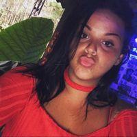 Sarah Fraisou (Les Anges 9) : son ex Malik à la recherche du buzz ? Elle le clashe