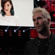 Christina Grimmie : Adam Levine (The Voice) rend hommage à la YouTubeuse décédée