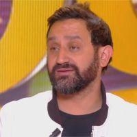 TPMP : ce chroniqueur ne quittera JAMAIS l'émission selon Cyril Hanouna