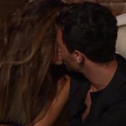 Jessy (Les Marseillais South America) et Valentin en couple : premier bisou au restaurant 😘