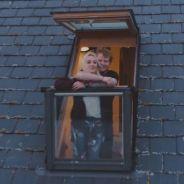 """Clip """"Galway Girl"""" : Ed Sheeran invite Saoirse Ronan pour une folle virée irlandaise"""