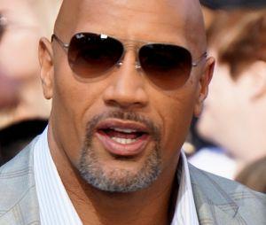 """Vin Diesel réconcilié avec Dwayne Johnson (The Rock) ? Son message d'anniversaire """"fier"""""""