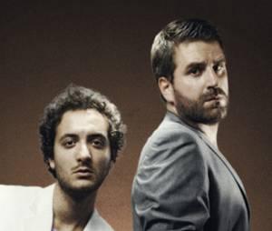 Le Palmashow quitte Canal pour TMC à l'occasion du Festival de Cannes